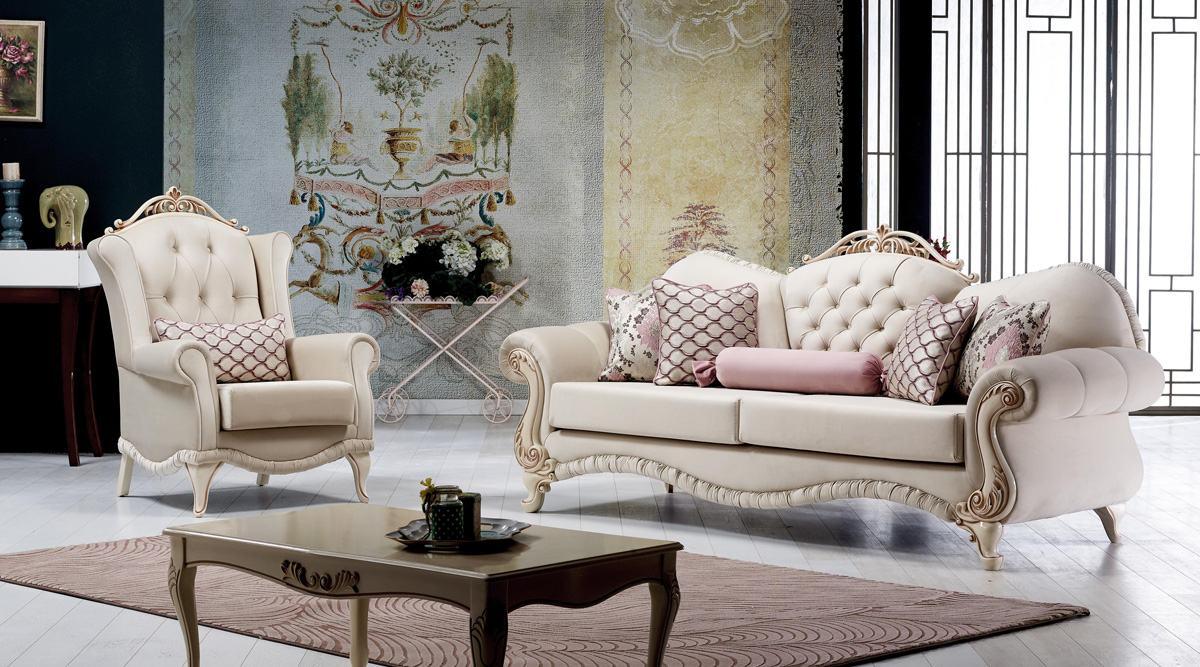 salon tak mlar. Black Bedroom Furniture Sets. Home Design Ideas