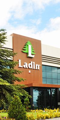 Ladin Promotion Film