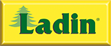 Ladin Furniture - I Love Ladin